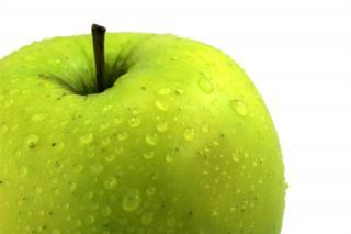 zielone-jablko-zielony_19-102968